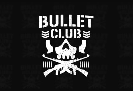 bulletclub-450x307