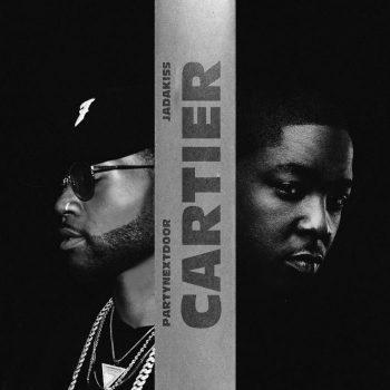 cartier-e1504537851375