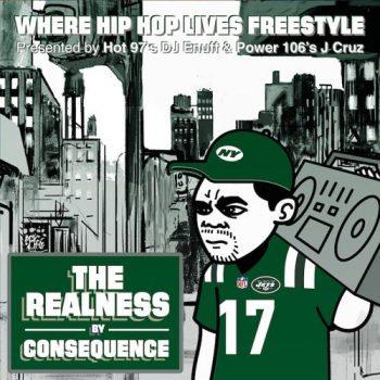cons-realness