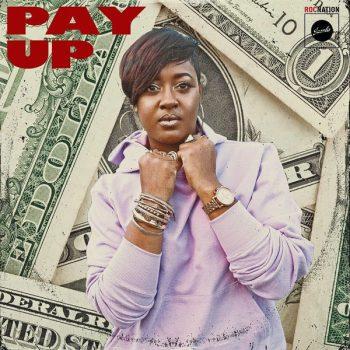 rapsody-pay-up