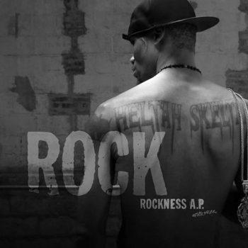 rock-rockness-ap