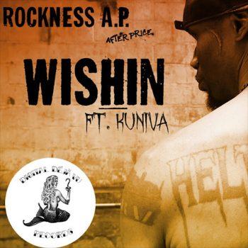 rock-wishin-kuniva