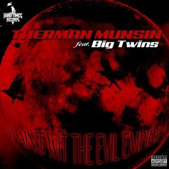 therman-big-twins