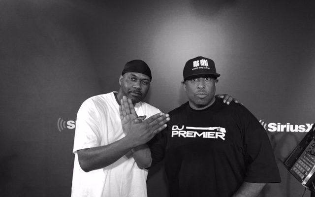 LFHQ Pic with Masta Killa (smaller)