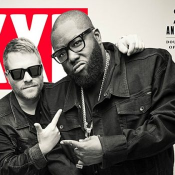Run-The-Jewels-XXL-20th-Anniversary-Issue-Lede