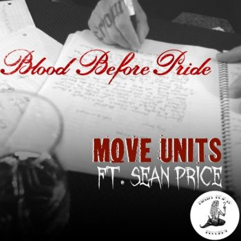blood-before-pride-sean-price-move-units