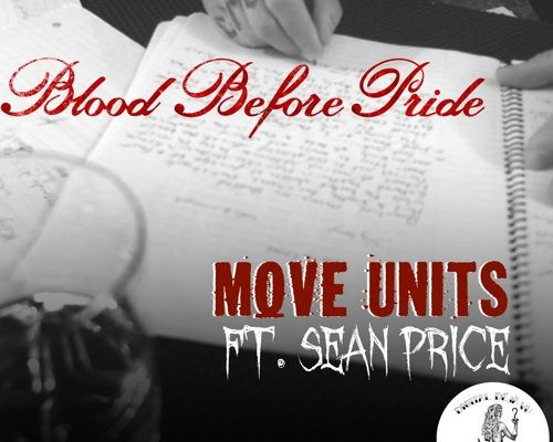 blood-before-pride-sean-price-move-units