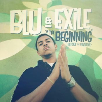 blu-exile-the-beginning