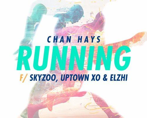 chanhays-running