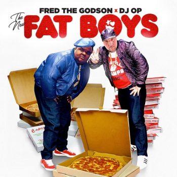 fred-godson-dj-op-fat-boys