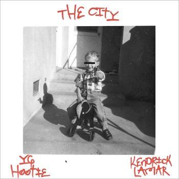 kdot-hootie-city
