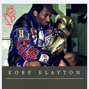 kobe-klayton