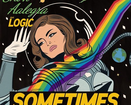 snoh-aalegra-sometimes-logic