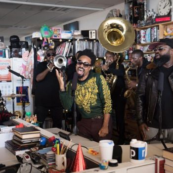 the-roots-bilal-npr-tiny-desk