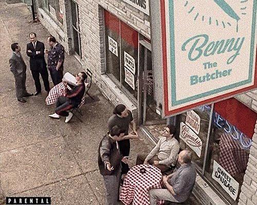 benny-butcher-steroids