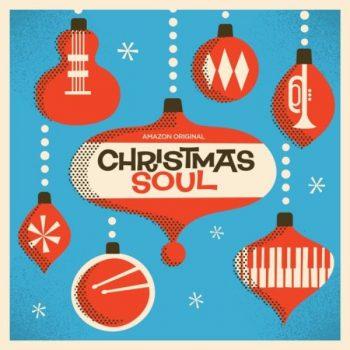 christmas-soul