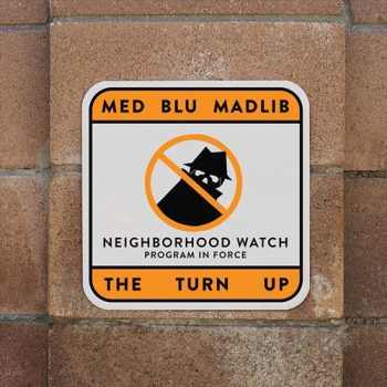 med-blu-madlib-turn-up