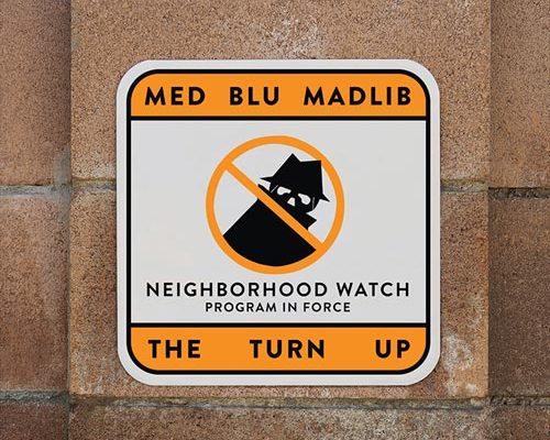 med-blu-madlib-turn-up