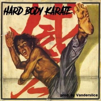 prodigy-hard-body-karate