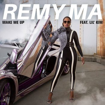remy-ma-lil-kim-wake-up