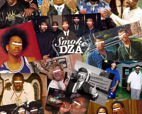 smoke-dza-felt-like-it