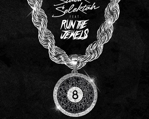 statik-rtj-jewels