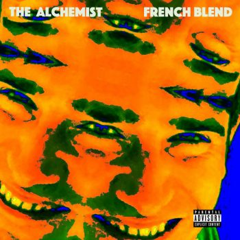 alchemist-french-blend
