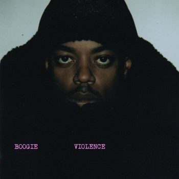 boogie-violence