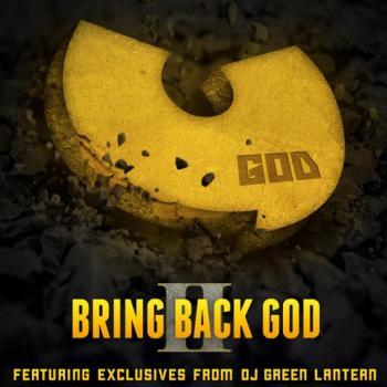 bring-back-god-2-630x618