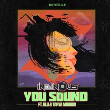 inDJnous-you-sound