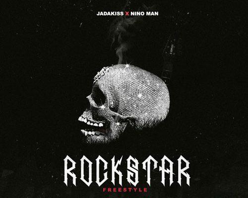 jadakiss-nino-man-rockstar-remix