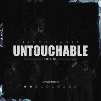 lloyd-banks-untouchable-freestyle