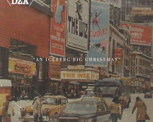 smoke-dza-an-iceberg-big-christmas
