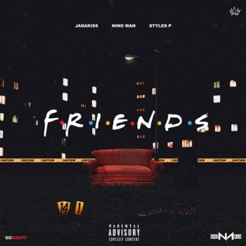 styles-p-jadakiss-friends-nino-man