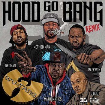 wutang-hood-go-bang-remix
