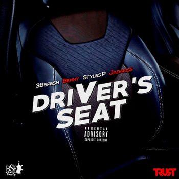 38spesh-benny-driver