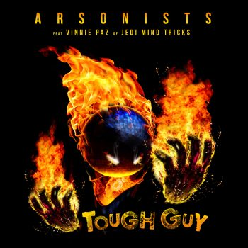 ARSONISTS_TOUGHGUY_1600