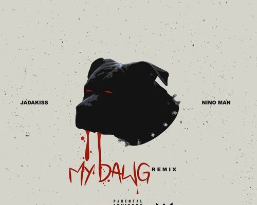 jadakiss-nino-man-my-dawg-remix-3