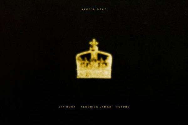 jay-rock-kendrick-lamar-future-kings-dead