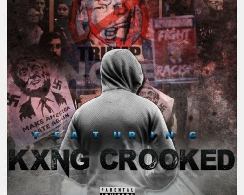 kxng-crooked-a-party-going-on