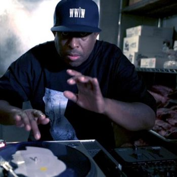 mc-eiht-dj-premier-heart-cold-video Freezer Pic
