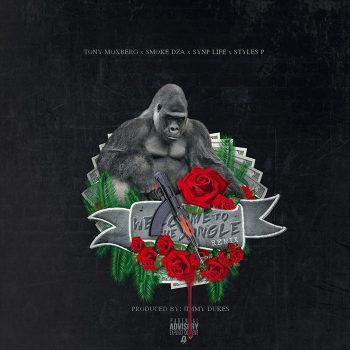 moxberg-jungle-remix