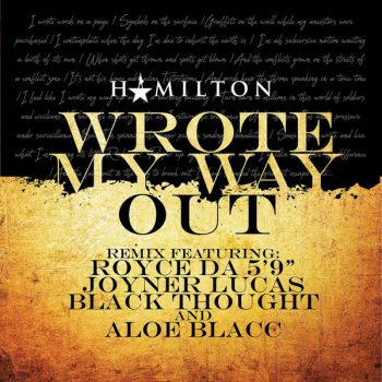 royce-59-black-thought-joyner-lucas-wrote-my-way-out-remix-2