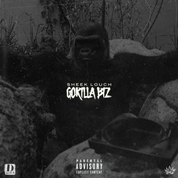 sheek-louch-gorilla-biz