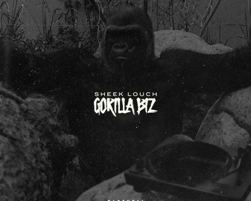 sheek-louch-gorilla-biz