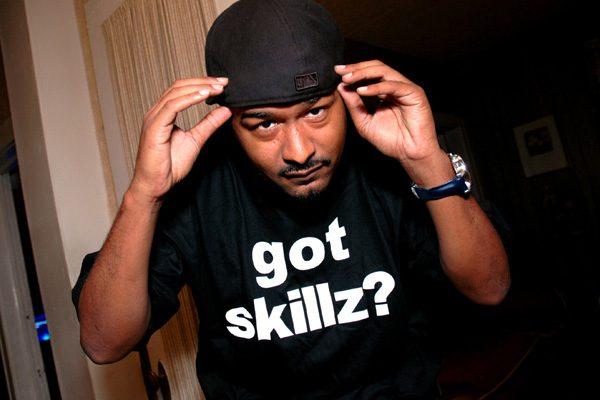 skillz-rap-up