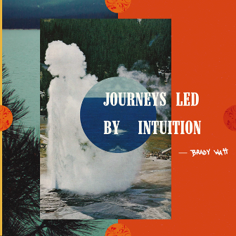 Journeys Lead By Intuition Final Artwork