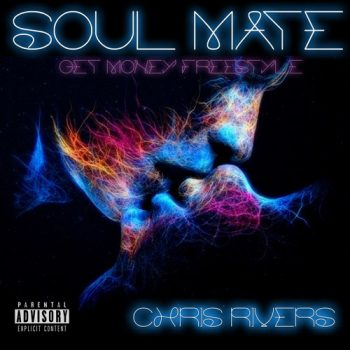 chris-rivers-soul-mate