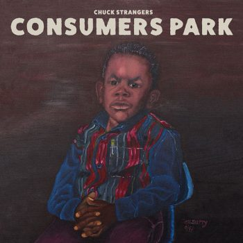 chuck-strangers-consumers-park