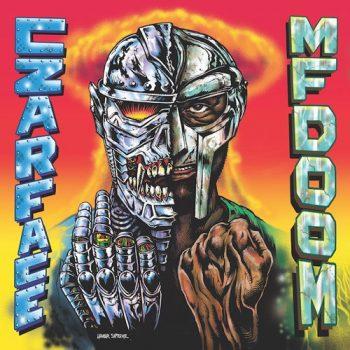 czar-doom-cover